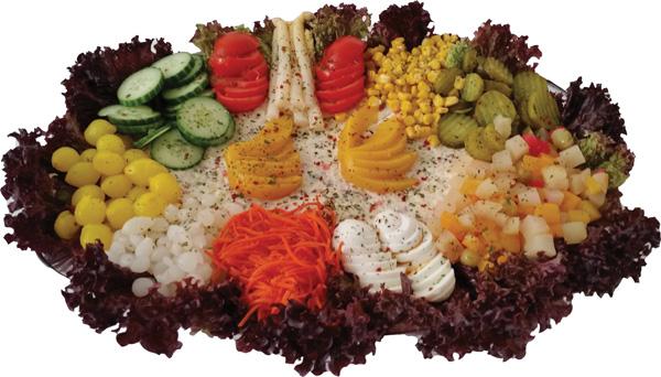 saladehuzaren